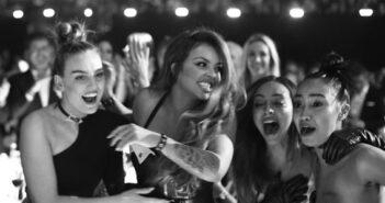 Little Mix anuncia saída de Jesy Nelson do grupo