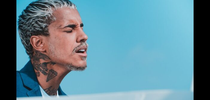 Mc Livinho - Na Ponta Do Pé 2 com letras - baixar - vídeo