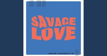 Savage Love (Laxed - Siren Beat) (BTS Remix) com letras - baixar - vídeo
