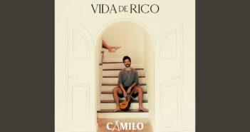 Vida de Rico com letras - baixar - vídeo