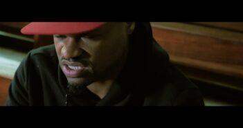 AP- MAURO ft MYRIIAM com letras - baixar - vídeo