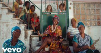 Ary - Bida Di Gossi Versão com letras - baixar - vídeo