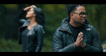 Awgwshto Pires - Volta Pra Mim by AP Records com letras - baixar - vídeo