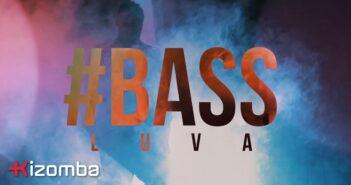 Bass - Luva com letras - baixar - vídeo