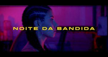 Beatoven - Noite Da Bandida feat. Slamtype & Pier Slow com letras - baixar - vídeo
