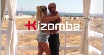 Ben & Marta - 2 em 1 Dance com letras - baixar - vídeo