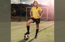 Bola Rolando: O Melhor Do Fifa