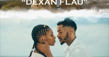 Buguin Martins Dexan Flau com letras - baixar - vídeo