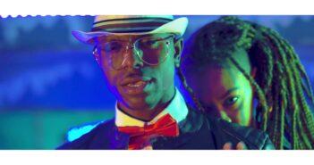 Bx - Dance Like You Love com letras - baixar - vídeo
