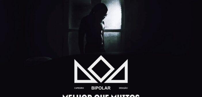 C4 Pedro - Melhor Que Muitos com letras - baixar - vídeo