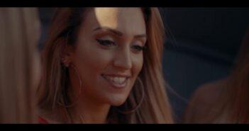 Carla Piloto - Vamos Ver - Djou Pi com letras - baixar - vídeo