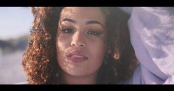 Cee Jay Sena - KEMA feat.  Mark Delman com letras - baixar - vídeo