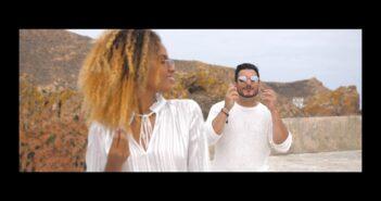 Charbel - Amor 4k com letras - baixar - vídeo