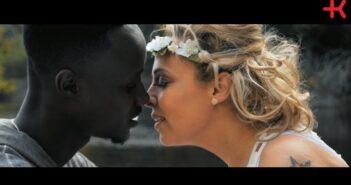 Charbel - Nta Amau Pa Fronta com letras - baixar - vídeo