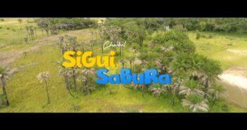 Charbel - Sigui Sabura 4k com letras - baixar - vídeo