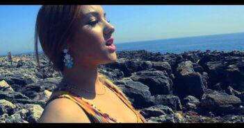 Cire & Joana Diniz - Não Te Vou Deixar com letras - baixar - vídeo