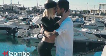 Cláudio & Cris - My Life Dance com letras - baixar - vídeo