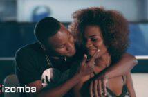 Cláudio Pina - Amorê feat. Mobbers com letras - baixar - vídeo