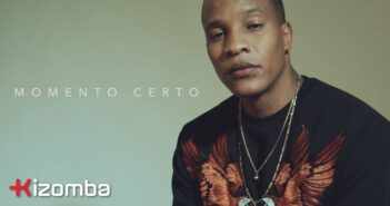 Cláudio Pina - Momento Certo feat. Johnny Ramos com letras - baixar - vídeo