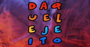 DJ Ademar - Daquele Jeito com letras - baixar - vídeo