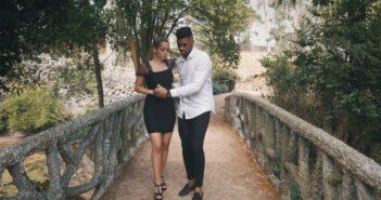 DJ Ademar - Fala Amor ft. Slim Boy Jr com letras - baixar - vídeo