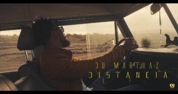 DU Marthaz - Distancia VISUAL 2020 com letras - baixar - vídeo