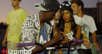 Dream Boyz - Vou Te Assumir feat. Landrick com letras - baixar - vídeo