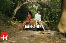 Dwayne Spencer - Na Nha Life com letras - baixar - vídeo