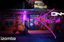 Dynamo - Kimica com letras - baixar - vídeo