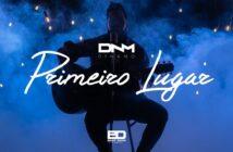 Dynamo - Primeiro Lugar com letras - baixar - vídeo