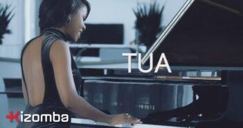 Erika Nelumba - Tua com letras - baixar - vídeo