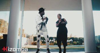 Eva RapDiva - Final Feliz feat. Landrick com letras - baixar - vídeo