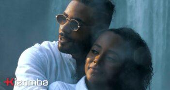 Eva RapDiva - Tu Pedes feat. JP da Maika com letras - baixar - vídeo