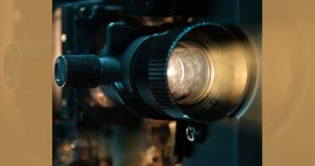 Filmes De Super-Herói: Trilhas Sonoras
