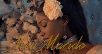 Filomena Maricoa - Meu marido com letras - baixar - vídeo