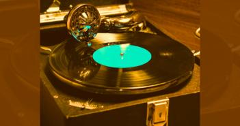 Fundamentos Do Samba-Canção
