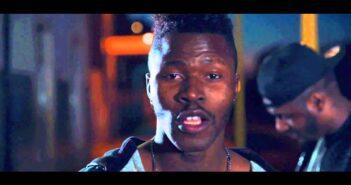 G-Snake - Tem Melaço feat. G-Amado com letras - baixar - vídeo