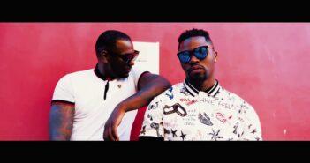 G-Snake feat G-Amado - Maria com letras - baixar - vídeo