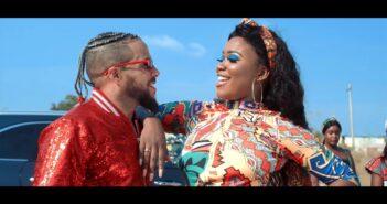 Gattuso Feat Jessica Pitbull - Amendukussole com letras - baixar - vídeo