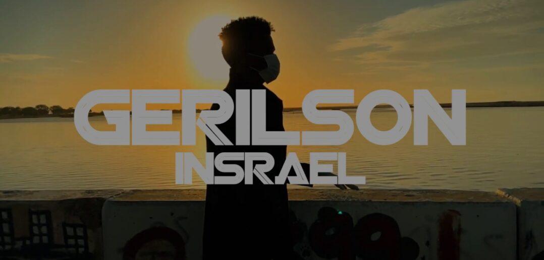 Gerilson Insrael - Quarentena s com letras - baixar - vídeo