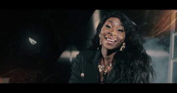 Hannah Gomez - Mobali Kitoko com letras - baixar - vídeo