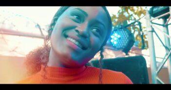 Hot Blaze & Dj Drkapa e Dj Lelo Santos - Deixa Prod. by Marcelo Lopez com letras - baixar - vídeo