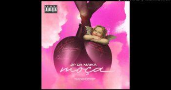 JP DA MAIKA - MOCA com letras - baixar - vídeo