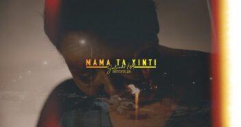 JULINHO KSD - Mama ta xinti com letras - baixar - vídeo