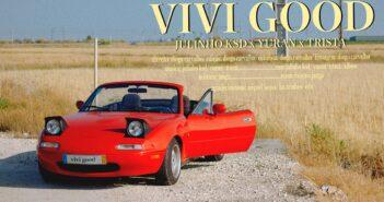JULINHO KSD - YURAN - TRISTA - Vivi Good com letras - baixar - vídeo
