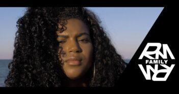 Janet Fernandes - Orgulho Di Nha Cor com letras - baixar - vídeo