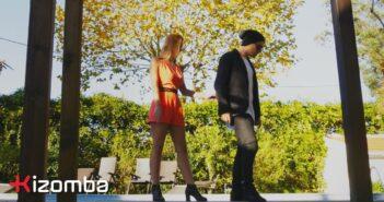 Jay C - Sem Razão com letras - baixar - vídeo