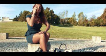 Jay Mendes - Já Não Dá Mais com letras - baixar - vídeo