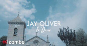 Jay Oliver - Ex Damo feat. DJ Mil Toques com letras - baixar - vídeo