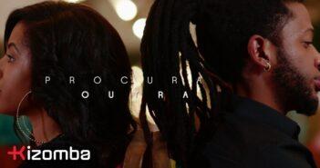 Jay Oliver - Procura Outra feat. Bruna Tatiana com letras - baixar - vídeo